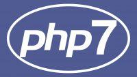 Установка и настройка php в FreeBSD
